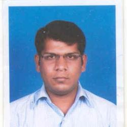 Profile picture of vijaykumar.hajnalker