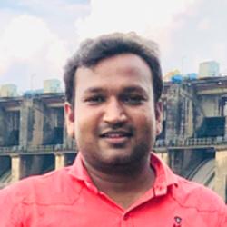 Profile picture of vijayson_2691
