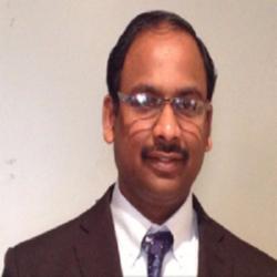 Profile picture of vijayvital