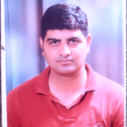 Profile picture of vikas.dhiman