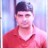 Author's profile photo Vikash Kumar