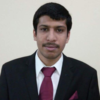 Author's profile photo Vikas Jangid