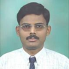 Author's profile photo VIKAS RAO