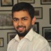 Author's profile photo Vikas Rohatgi