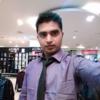 Author's profile photo vikash pathak