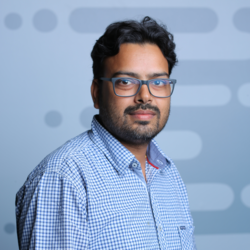 Profile picture of vikashsadangi