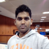 Author's profile photo Vikas Singh