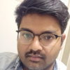 Author's profile photo Vikram Kumar Singh