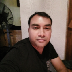 Profile picture of vikramsinghvaish18