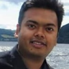 Author's profile photo Vikrant Guptarya