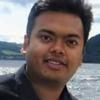 Author's profile photo Vikrant Guptarya
