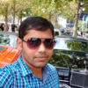 author's profile photo Vikrant Mohite
