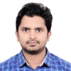 author's profile photo Vikrant Mule
