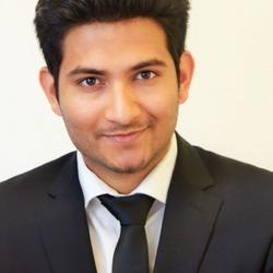 Profile picture of vikrant.nikumbh2