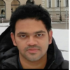 author's profile photo Vikranth Reddy
