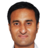 Author's profile photo Vikrum Jaitly