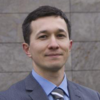 author's profile photo Viktor Rudometkin