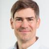 Author's profile photo Viktor Schmieder