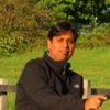 Author's profile photo Vilas Mhaisgawali