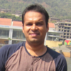 Author's profile photo Vimal Pillai