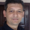author's profile photo Vimal Sharma