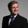 Author's profile photo Michael Frummet