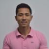 Author's profile photo Alvin Santiago