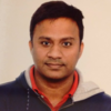 author's profile photo Vinay Kumar Samudrala