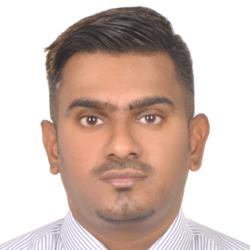 Profile picture of vinaayakk