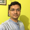 Author's profile photo Vinay Joshi