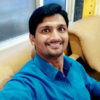 Author's profile photo Vinaykumar Mhaske