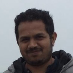 Profile picture of vinay.prasads