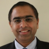 author's profile photo Vinay Simha