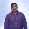 author's profile photo Vinay Y R