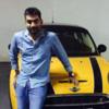 Author's profile photo Vinayak D