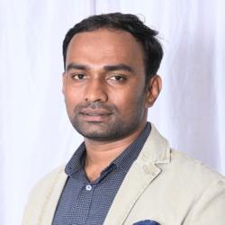 Profile picture of vinayhospete