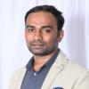 Author's profile photo Vinay Hospete Krishnappa