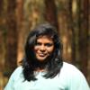 Author's profile photo Vinayshree S