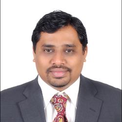 Profile picture of vinayudekar
