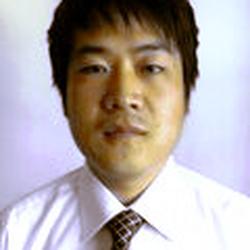 Author's profile photo Vincent Bai