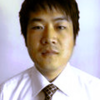 Author's profile photo Vincent Bai