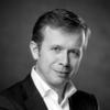Author's profile photo Vincent RAUCAZ