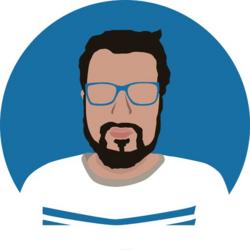 Author's profile photo Vincent Dechandon