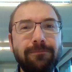 Profile picture of vincentvancalbergh
