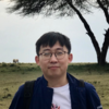 Author's profile photo Vincent Zhang