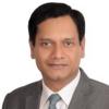 Author's profile photo Vineet Sharma