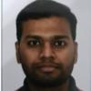 Author's profile photo Vineeth Damodar