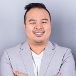 Author's profile photo Vinh Phat Tu