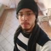 Author's profile photo Vinicios Achoa
