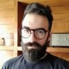 Author's profile photo Vinicius Barrionuevo